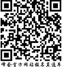 这是描述manbetx手机登录注册